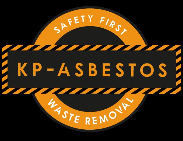 KP Asbestos Waste Removal