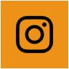 KP Asbestos Waste Removal Instagram